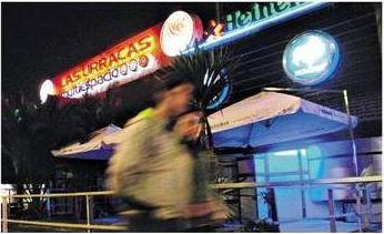 300967916_foto_pubs_vitacura.jpg
