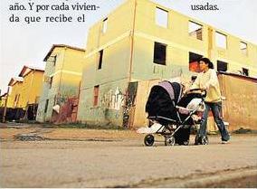 332487392_foto_viviendas_sociales.jpg