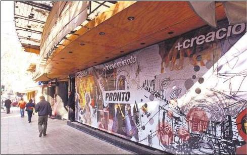 379691126_teatro_providencia.jpg