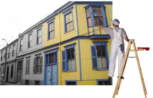 400560863_pintura_edificio_valpo.jpg