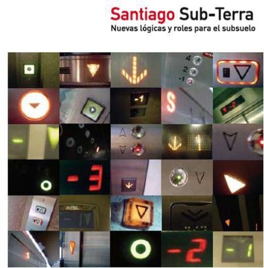 426054466_santiago_sub_terra_2.jpg