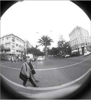 476464697_foto_barrio_brasil.jpg