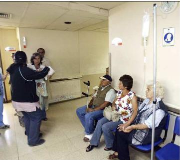 512386296_foto_concesiones_hospitales.jpg