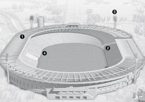 577068119_foto_estadio_nacional.jpg