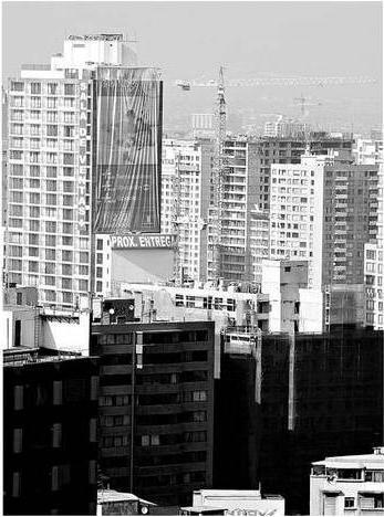 581651747_foto_ventas_inmobiliarias.jpg