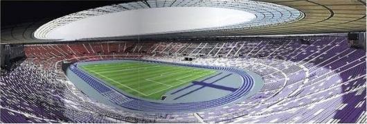 615294351_foto_estadio_nacional.jpg