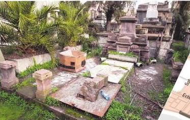 701515605_foto_cementerio_monumento.jpg