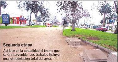 981810905_foto_remodelacion_la_serena.jpg