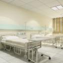 997279236_hlf_sala_de_hospitalizacion.jpg