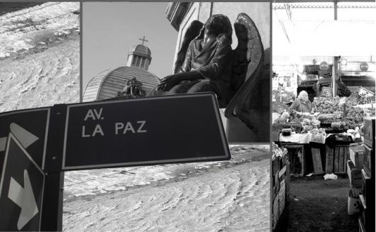 102156750_barrio_mapocho.jpg