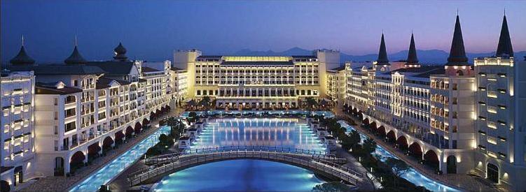 Rusia plataforma urbana for Hoteles de lujo baratos madrid