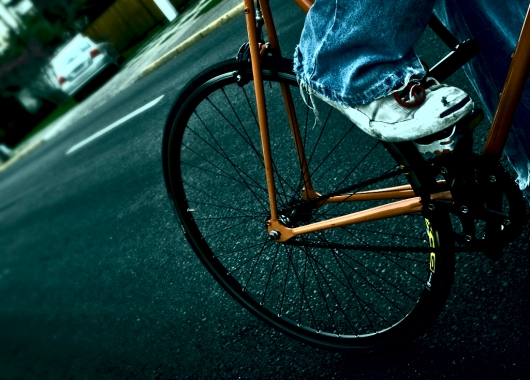 1162533560_bicicleta.jpg