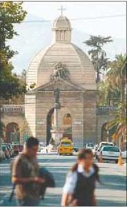 1264155173_foto_cementerio.jpg