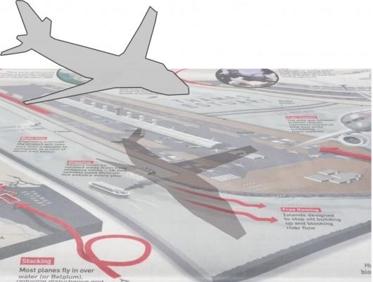 portada-aeropuerto-tamesis-530x401