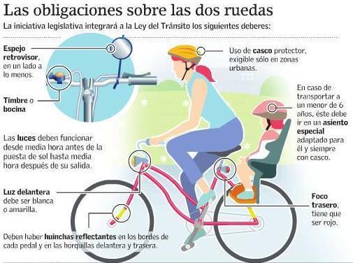 1372899965_foto_ciclistas_preferecnia.jpg