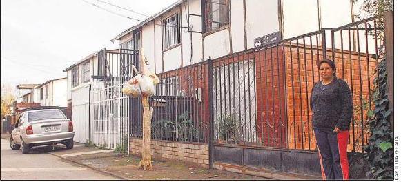 1894589310_foto_subsidio_vivienda