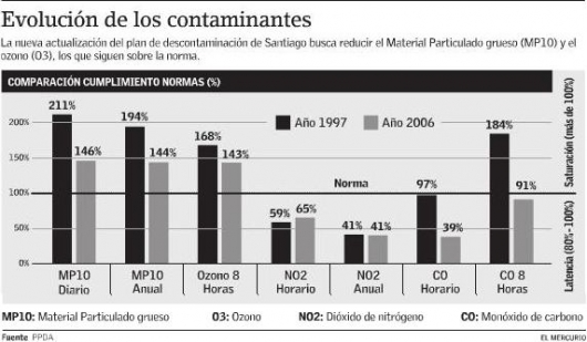 139881964_foto_plan_descontaminacion.jpg
