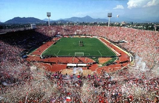 1568485219_estadio_nacional.jpg