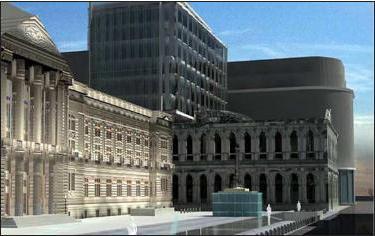 1694053542_foto_ex_edificio_el_mercurio.jpg