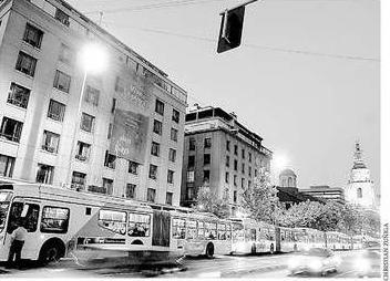185007695_foto_buses_transantiago.jpg