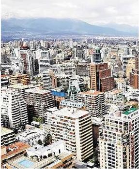 1857139991_foto_santiago_ciudad_barata.jpg