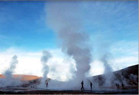 1966931253_foto_empresa_geotermica.jpg