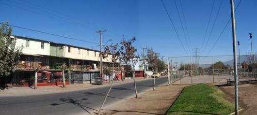 2104071046_cerro_navia.jpg