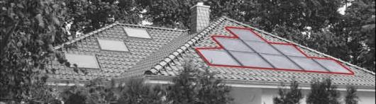 307674305_panel_solar222.jpg