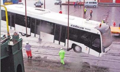 356101582_foto_buses_aeropuerto.jpg