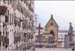 380131956_foto_cementerio_gral.jpg