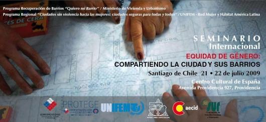 55350961_imagen_seminario.jpg