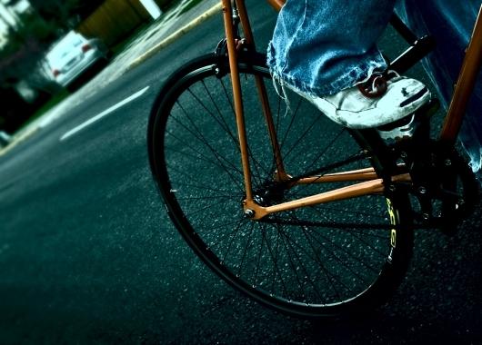 583282355_bicicletas.jpg