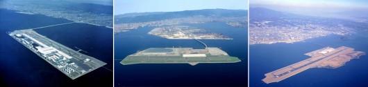 aeropuertos-islas-japon