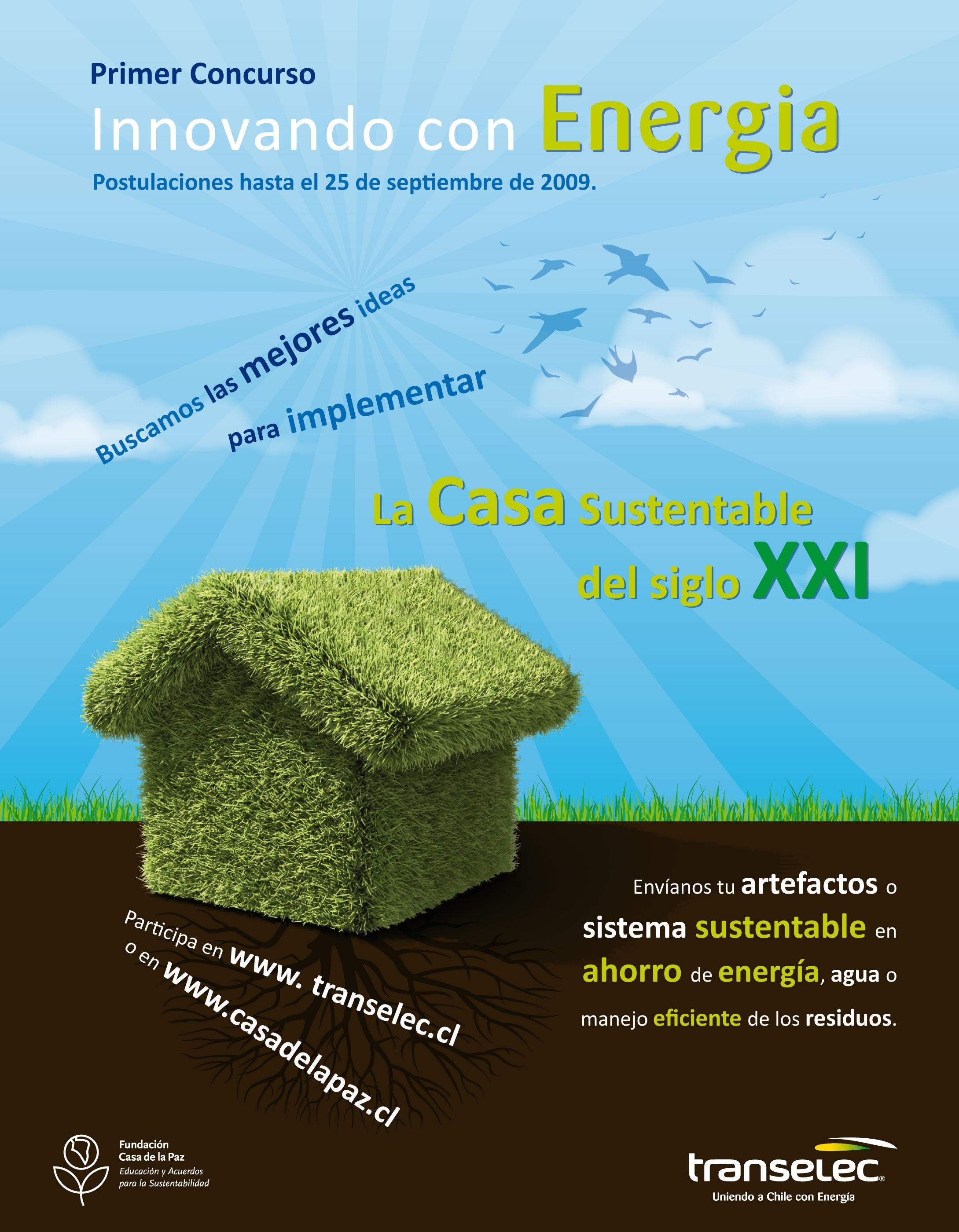 afiche-innovacion2-2