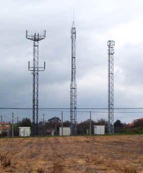 antenas-telefonia-movil