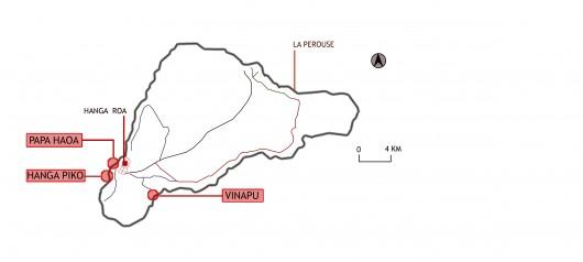 plano-de-la-isla-alargado1