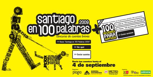 100palabras