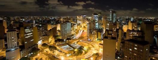 Sao Paulo_Cities and Social Equity_Urban Age 2009_Tuca Vieira