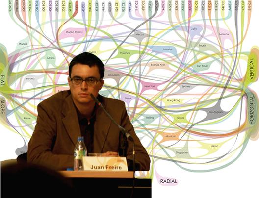 Invitacion Juan Freire copia