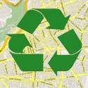 Guía de reciclaje urbano