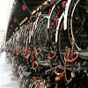 Nueva ley bicicletas