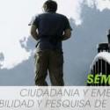 seminario_ciudad_y_emergencia