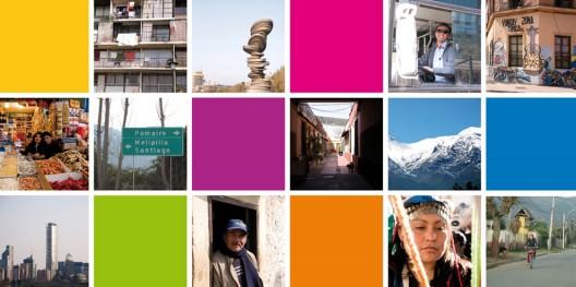 Invitación Seminario Santiago Multicultural 2020