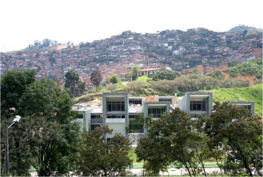 Colegio La Independencia