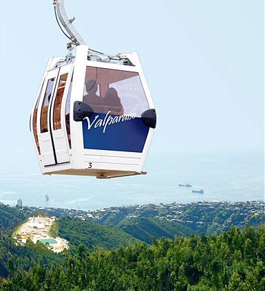 Imagen vía skyscrapercity.com