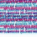 Mi Santiasco querido