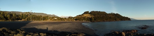 playa sur_tarde8
