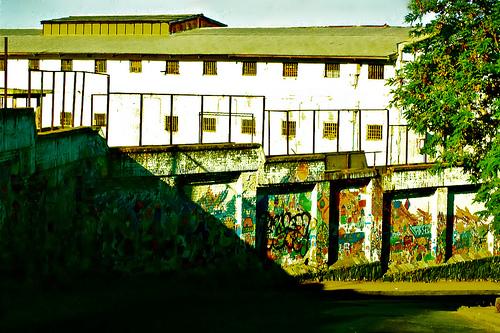 Foto vía Flickr, Bracani....Antonio