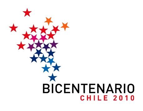 bicentenarioX
