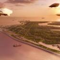 Singapur 2050